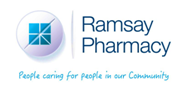 Ramsay Pharmacy