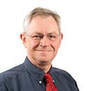 John Flynn Private Hospital specialist Andrew Davidson