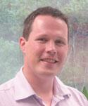 John Flynn Private Hospital specialist David Martin