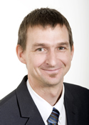 John Flynn Private Hospital specialist John Meulet