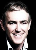 John Flynn Private Hospital specialist Mark Doyle