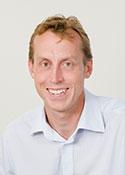 John Flynn Private Hospital specialist Michael Graze