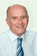 John Flynn Private Hospital specialist Neil Wallman