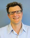 John Flynn Private Hospital specialist Paul Mednis