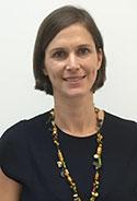 John Flynn Private Hospital specialist Shannon Emmett