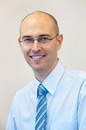 John Flynn Private Hospital specialist Stirling Carlsen