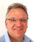 John Flynn Private Hospital specialist Timothy Scholz