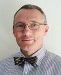 John Flynn Private Hospital specialist William Butcher